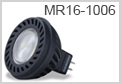 MR16-1006