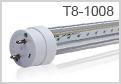 T8-1008