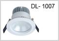 DL-1007