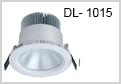 DL-1015