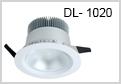 DL-1020