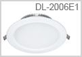 DL-2006E1