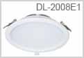 DL-2008E1