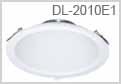 DL-2010E1