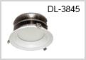 DL-3845
