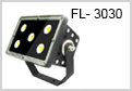 FL-3030