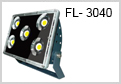 FL-3040
