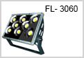 FL-3060