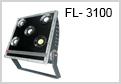 FL-3100