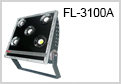 FL-3100A