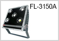 /images/productos/FL-3150A/FL--3130Aimagen_carrusel_floodlight.jpg