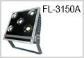 FL-3150A