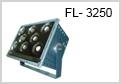 FL-3250