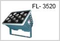FL-3520