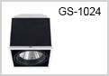 GS-1024
