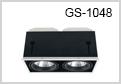 GS-1048