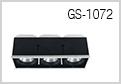 GS-1072