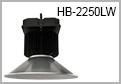 HB-2250LW