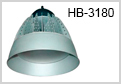 HB-3180