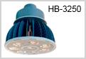 HB-3250