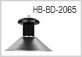 /images/productos/HB-BD-2065/base_05_HB-BD-2065.jpg