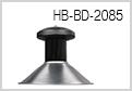 /images/productos/HB-BD-2085/base_05_HB-BD-2085.jpg