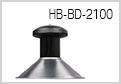 /images/productos/HB-BD-2100/base_05_HB-BD-2100.jpg