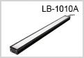 LB-1010A