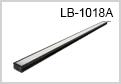 LB-1018A
