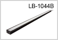 LB-1044B