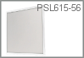 /images/productos/LECKO E SQUARE PANEL/Carussel_PSL615-56.jpg