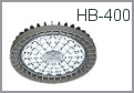 /images/productos/OPTIMA LED HIGH BAY LIGHT HB-400/Carussel_HB400_n.png