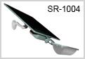 SR-1004