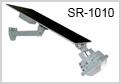 SR-1010