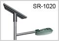 SR-1020