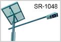 SR-1048