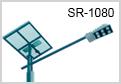 SR-1080