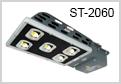 ST-2060