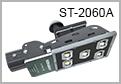 ST-2060A