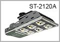 ST-2120A