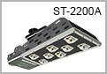 ST-2200A