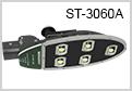 ST-3060A