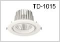 TD-1015