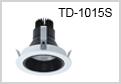 TD-1015s
