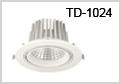 TD-1024