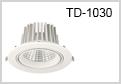 TD-1030