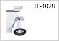TL-1028